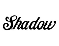 shadow_logo