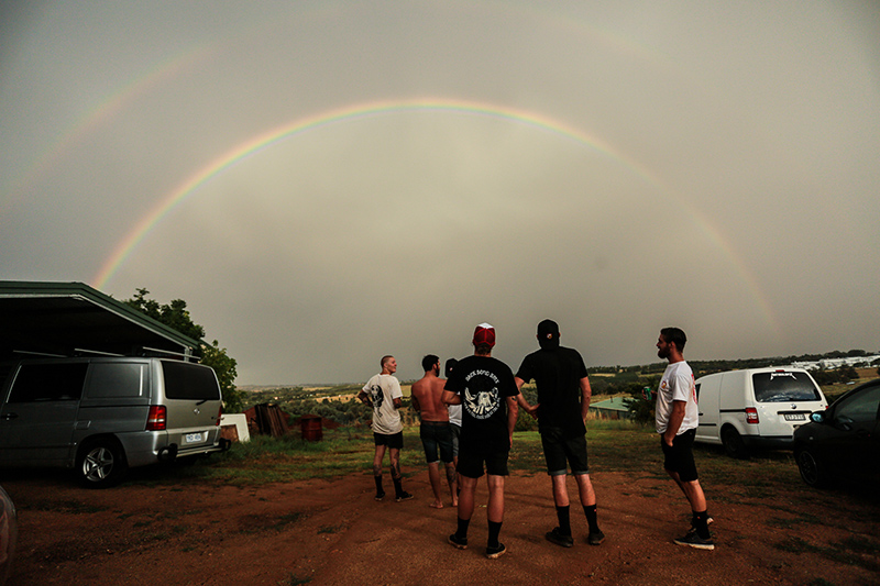 James_Fox_gallery_Team_Young_Double_Rainbow