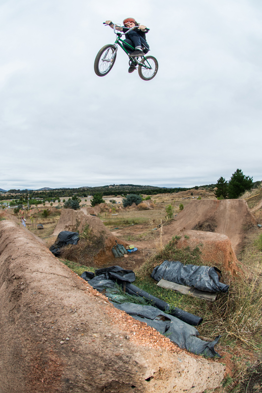Scott_Greentree_Gallery_Tom-Stromlo-Tuck