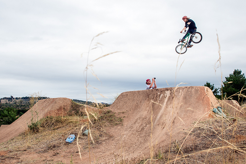 Scott_Greentree_Gallery_Tom_Boorman_Stromlo_Turndown