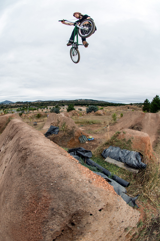 Scott_Greentree_Gallery_Tom_Boorman_Stromlo_Unturndown