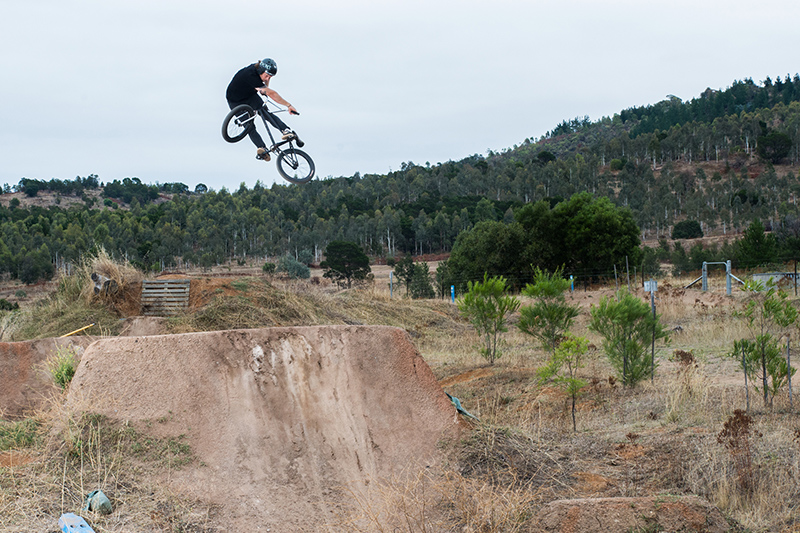 Scott_Greentree_Gallery_Will-Turndown-Stromlo